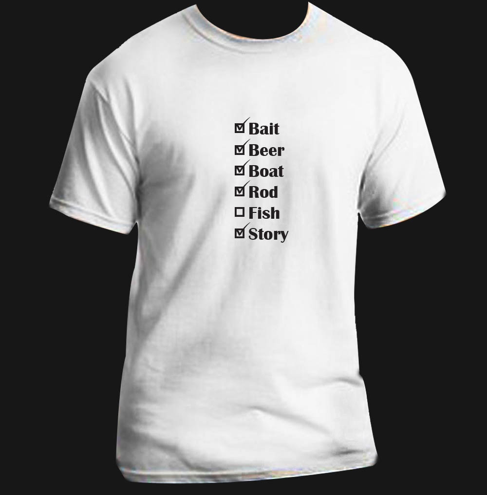 Adult funny shirt t